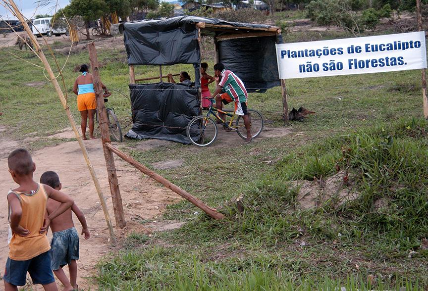 *PS-Braz-nao sao Florestas-DSC_0273