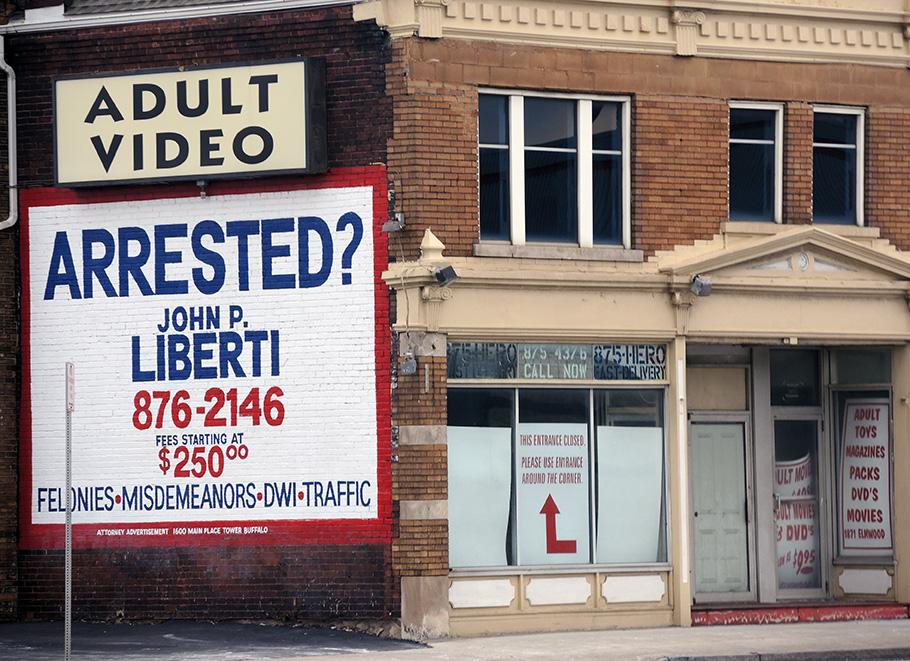 adult video web DSCN0427