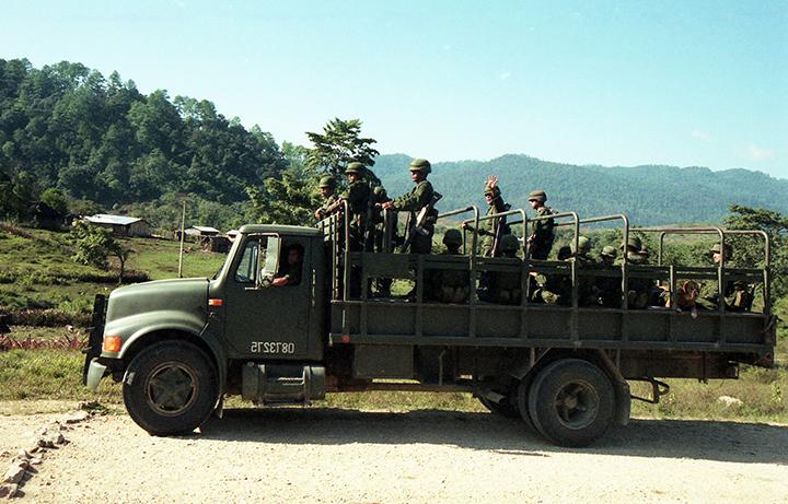 OP soldiers064