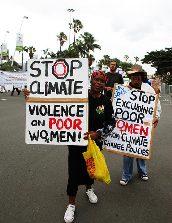 *26 stop climate violence DSC_0379