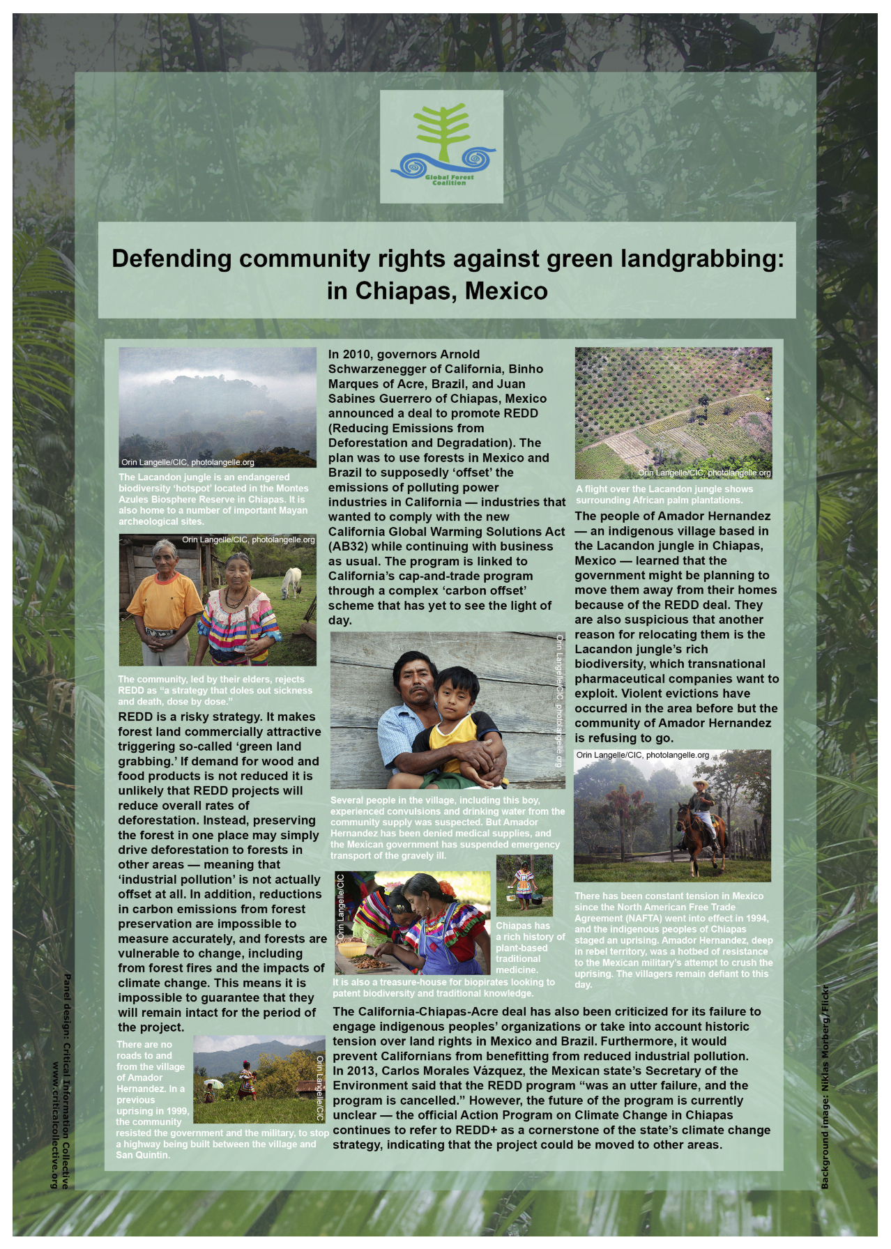 2 GFC:CIC green land grabbing panels A4 to view online (dragged)