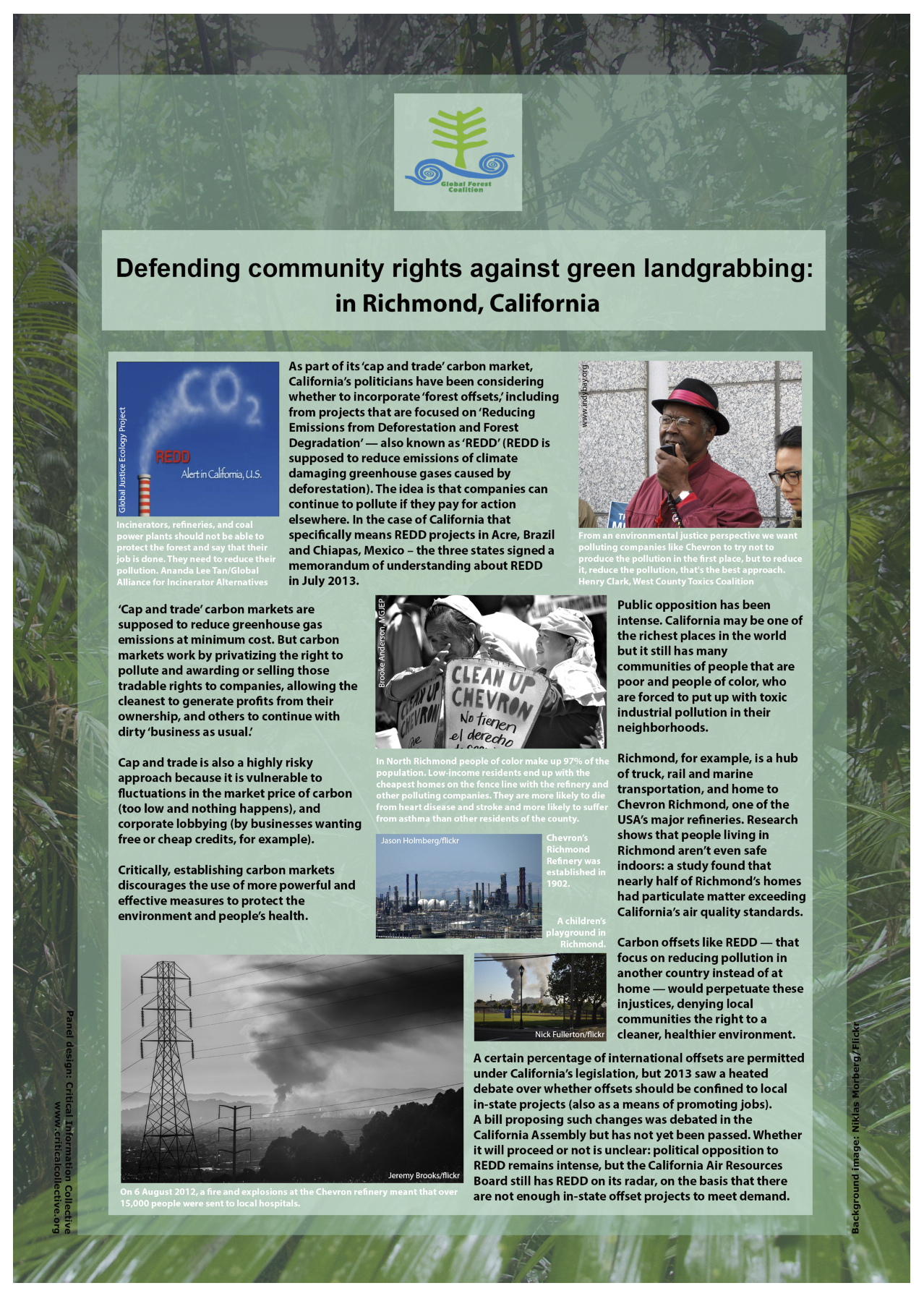 3 GFC:CIC green land grabbing panels A4 to view online (dragged)