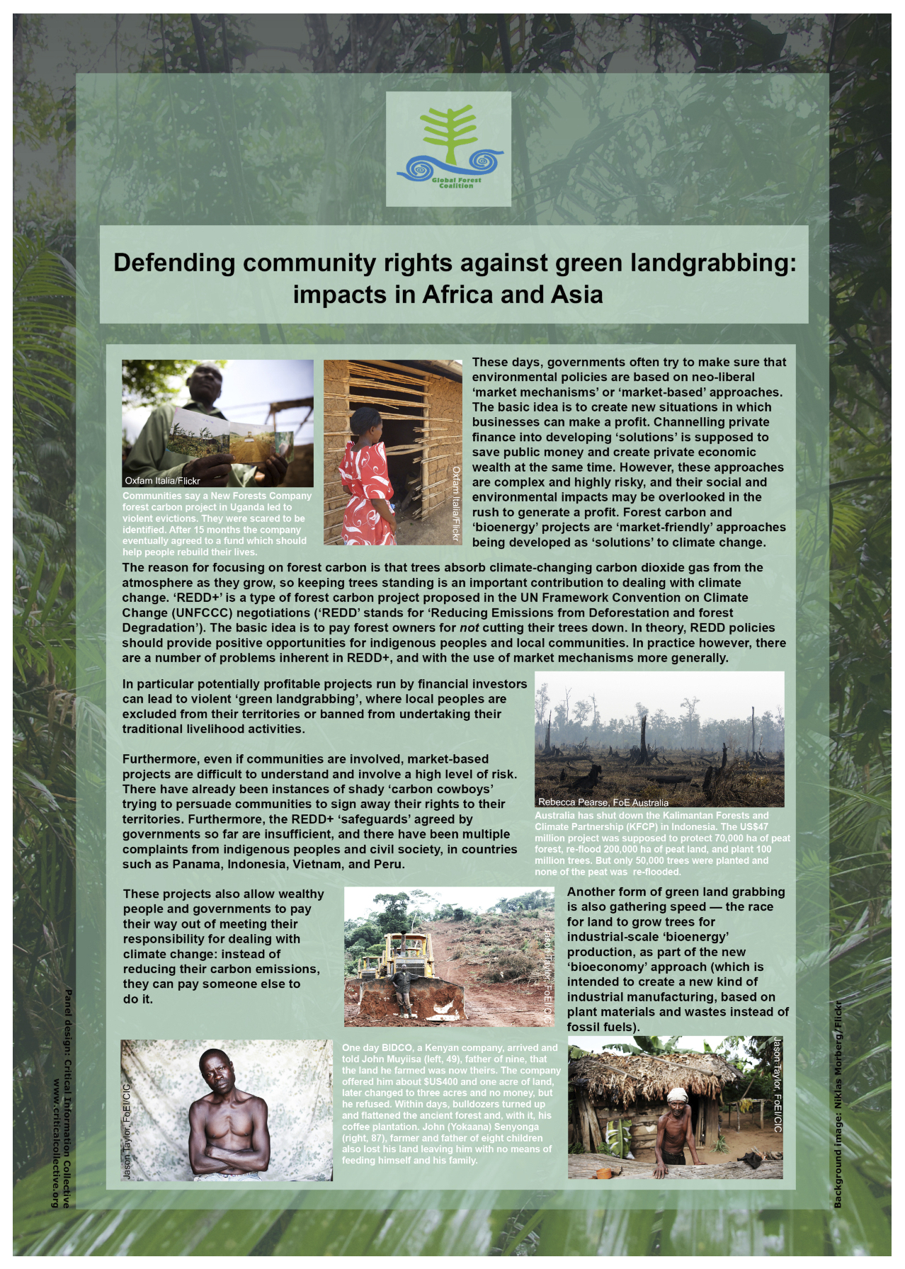 5 GFC:CIC green land grabbing panels A4 to view online (dragged)