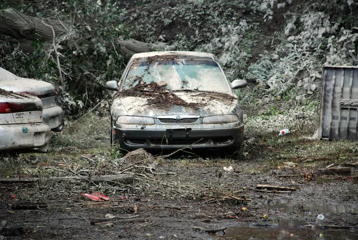15*car w2-DSC_0169 copy 2