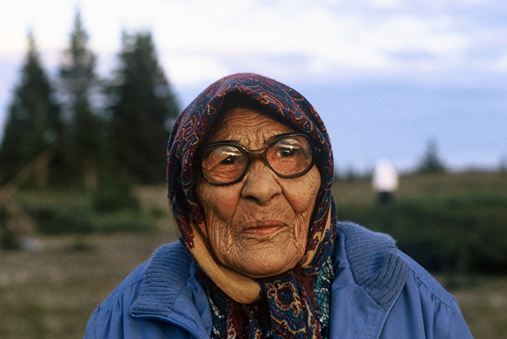*13 Cree Elder Woman_0870699-R1-E021