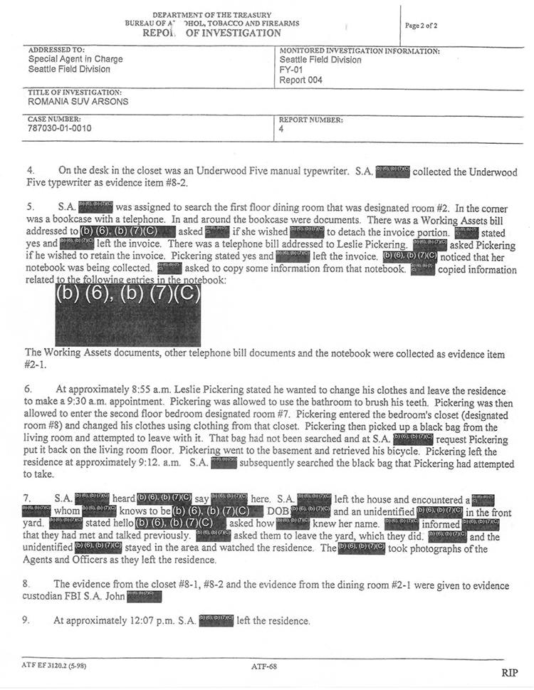 4. 4-05-2001-ATF-raid-accounts-4
