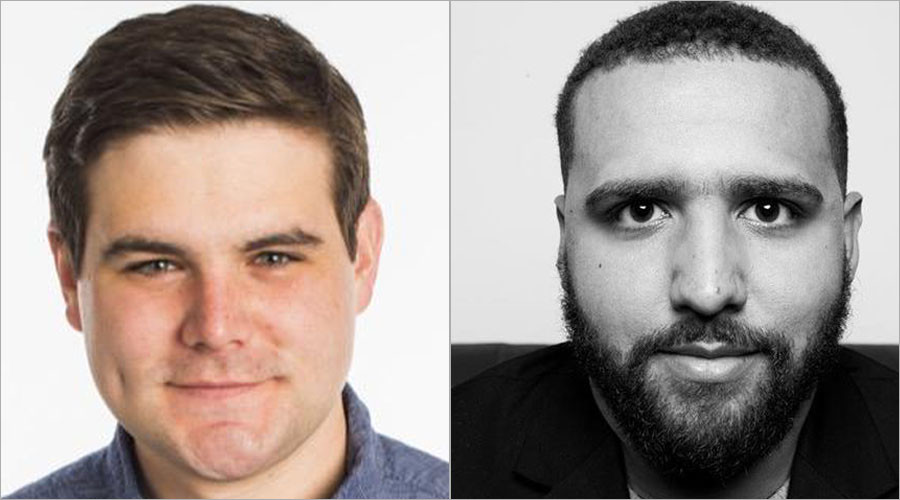 Huffington Post's Ryan Reilly and Washington Post's Wesley Lowery were charged with trespassing and interfering with a police officer a year after being detained during the Ferguson riots. This raises troubling questions about press freedom. Published: August 13, 2015 | Authors: Andrew Emett | NationofChange | News Report