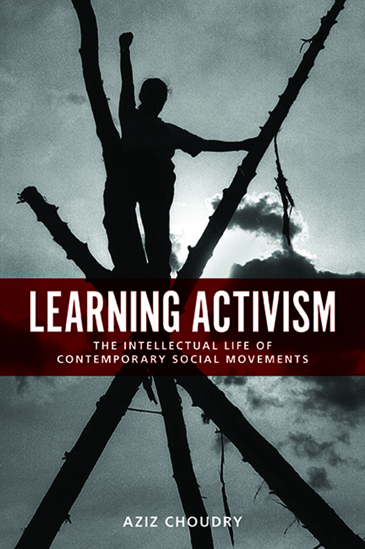 **UTP-LearningActivism-F
