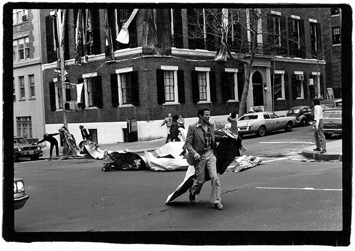 ***21 A_Peter in 5th Ave_Langelle