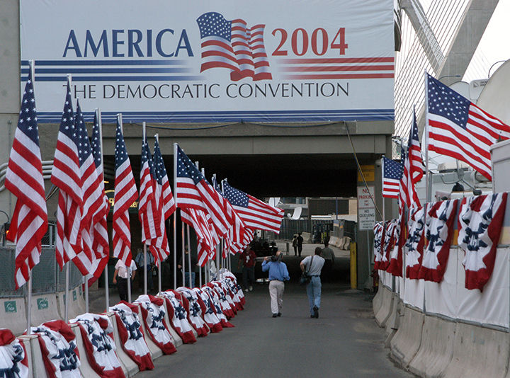 dnc_flags_langelle